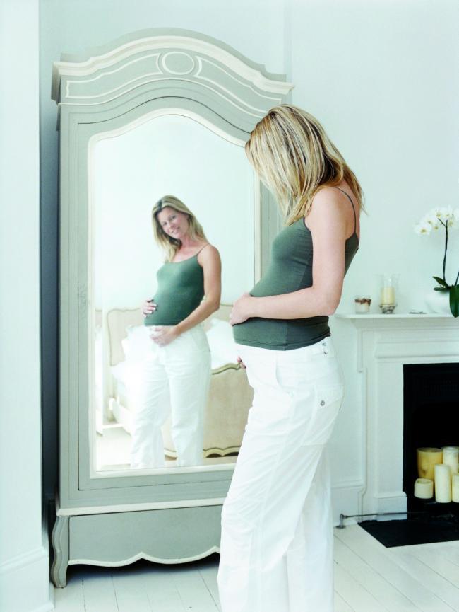 EÈ™ti insarcinata? Iata care sunt lucrurile interzise in cele noua luni de sarcina