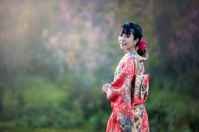 Secretele japonezilor. De ce traiesc peste 100 de ani?
