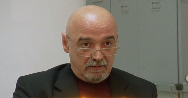 Nicolae Popa face DEZVĂLUIRI INCENDIARE despre Traian Băsescu și Laura Codruța Kovesi