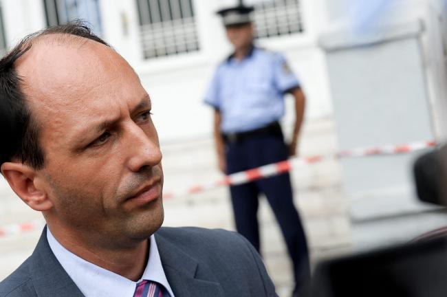 Procurorul Iacob s-a deplasat personal la Jakarta, fără îndeplinirea procedurilor de extrădare