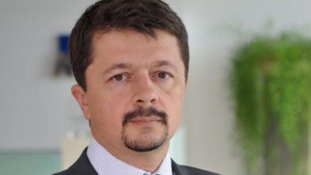 Dragos Doroș, șeful ANAF, a demisionat
