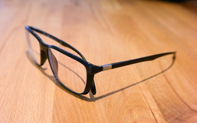 Cum sa vezi mai bine fara ochelari