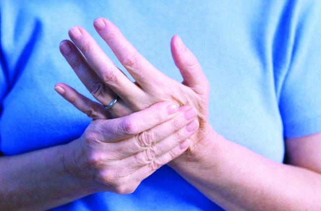 In poliartrita reumatoida au aparut terapii biologice bazate pe ingineria genetica