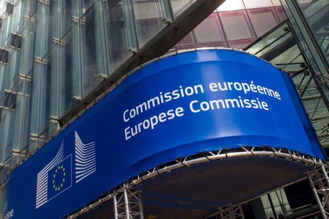 Raportul MCV: Tendinţa pozitivă a României de a lupta împotriva corupţiei se menţine; ridicarea MCV depinde de rapiditatea cu care se vor aplica măsurile rămase