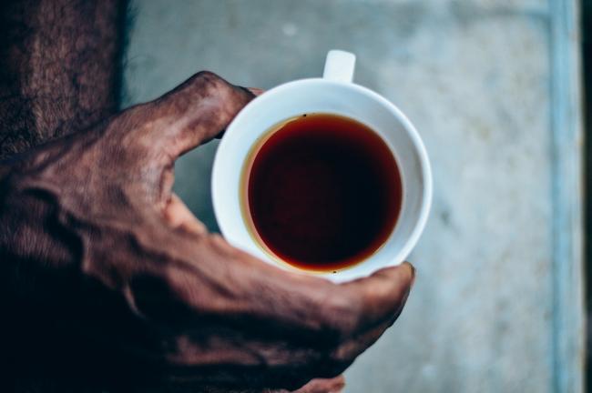 Beneficiile minunate ale ceaiului roÈ™u