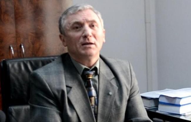 Augustin Lazăr afirmă că la DNA există un dosar în legătură cu adoptarea OUG privind modificarea legilaţiei penale