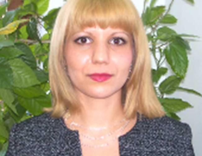Camelia Bogdan a cerut despagubiri de la CSM