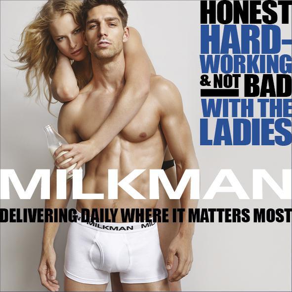 E bine sau nu sa consumi lactate? Dar in cura de slabire?