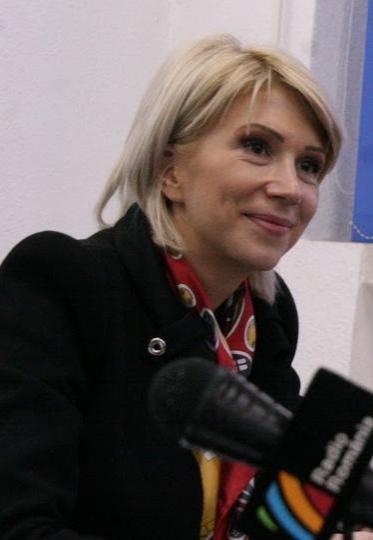 Raluca Turcan, despre moțiunea de cenzură: Rar s-a vazut in Romania un abandon mai brutal al interesului public