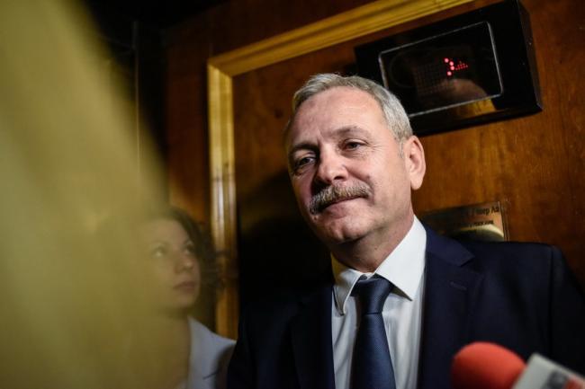 ALERTĂ - Dragnea solicită adoptarea OUG 14 în cel mai scurt timp permis de procedura parlamentară