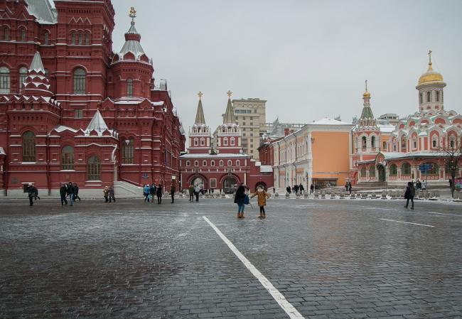Moscova ar trimite agenţi în UE sub acoperirea de solicitanţi de azil