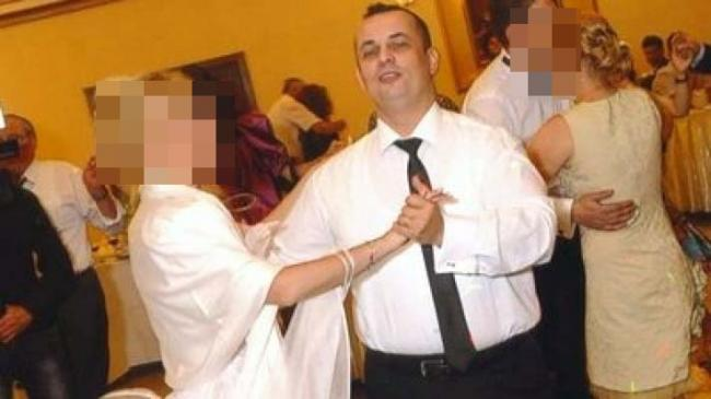 ALERTĂ - Procurorul DNA Mircea Negulescu şi-a dat demisia