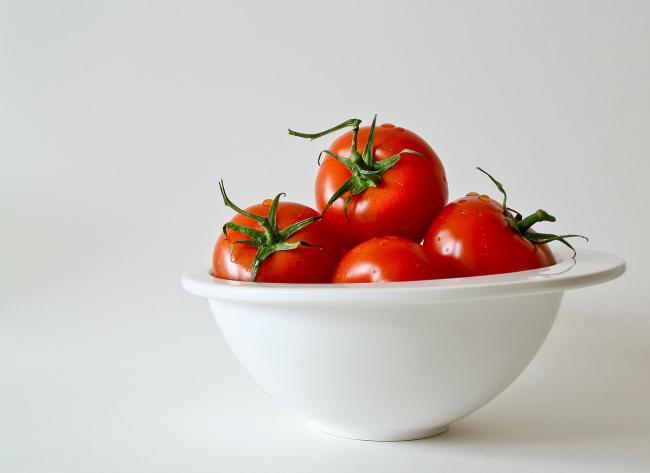 Cele mai bune leacuri contra colesterolului mare