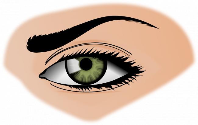 De ce oamenii cu ochii verzi sunt speciali