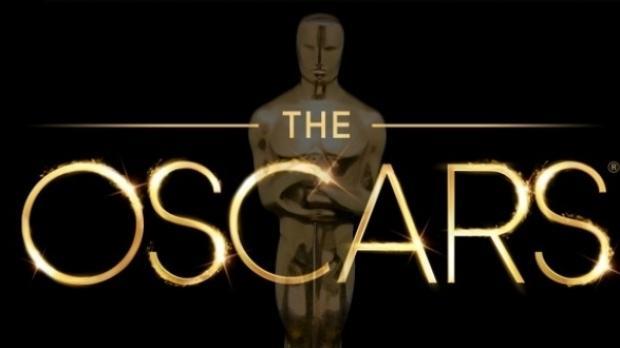 OSCAR 2017 Lista completă a câştigătorilor premiilor Academiei americane de film
