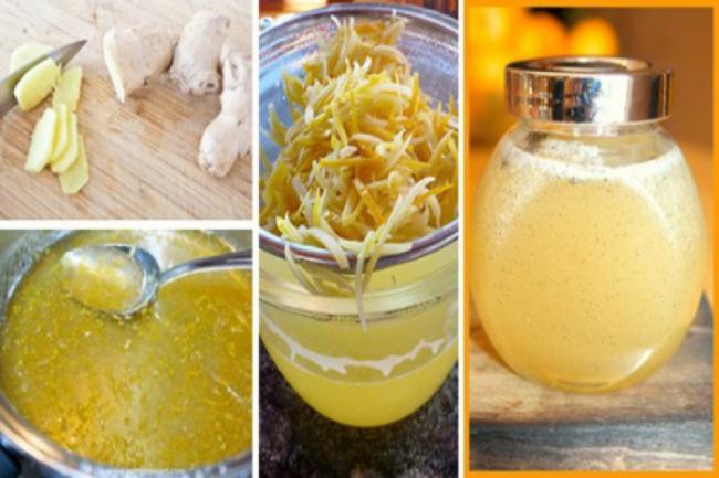 Tratamente naturiste. Elixirul natural care te scapa de tuse in numai o zi
