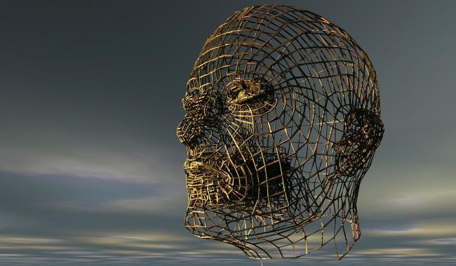 Cum scapi de depresie folosind remedii naturale