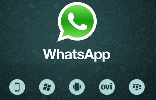 WhatsApp anunță o schimbare importantă. Utilizatorii nu vor fi încântați