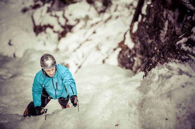 Aventură nebunească: Horia Colibășanu va urca pe Everest fără oxigen şi şerpaşi