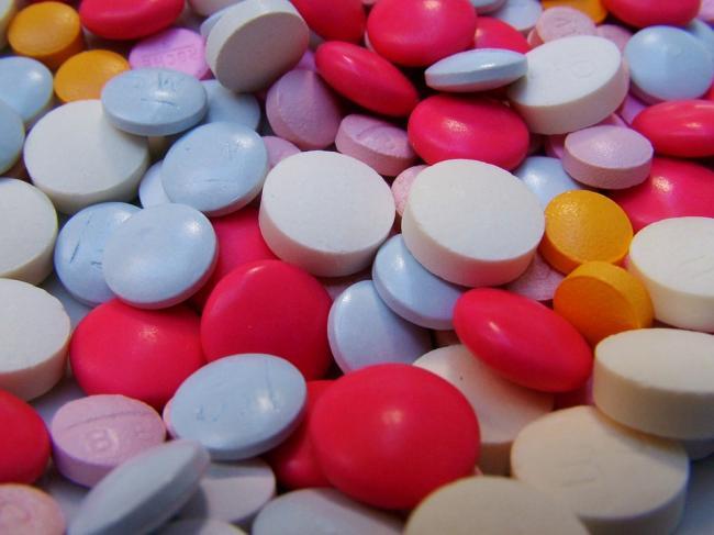 Medicamentele pentru colesterol accelereaza imbatranirea si provoaca alte boli