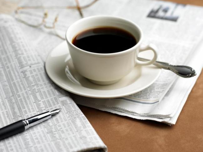 Ce se intampla daca bei 2 ceÈ™ti de cafea pe zi. Efectul este neaÈ™teptat
