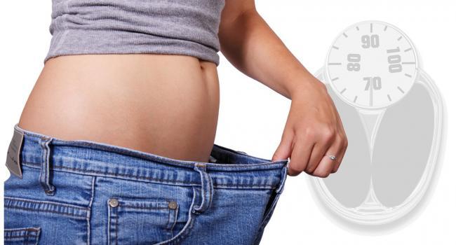 Bolile care influenÈ›eaza greutatea