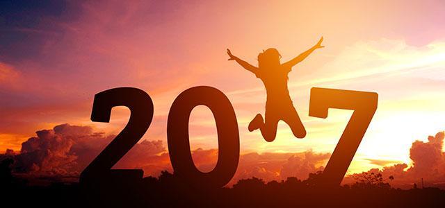 Clasamentul celor mai fericite tari ale lumii pentru anul 2017