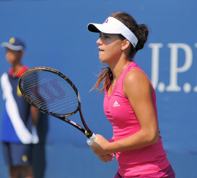 Miami Open 2017. Sorana Cîrstea, calificată în turul al ...