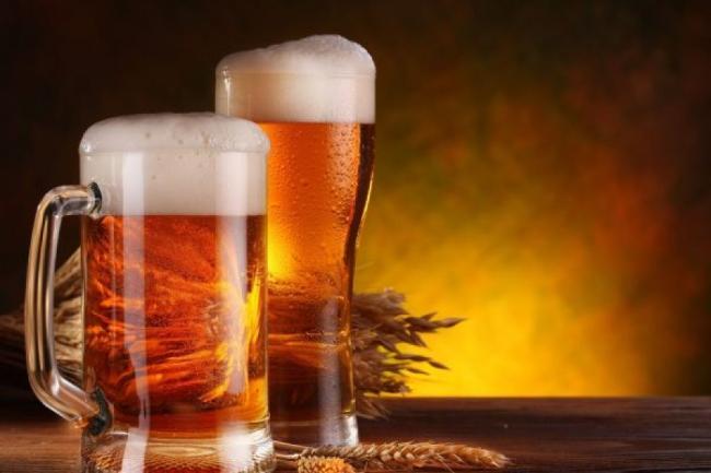 News alert! BEREA te pazeÈ™te de BOLILE DE INIMÄ'. Afla cum È™i cata bere trebuie sa bei in fiecare zi