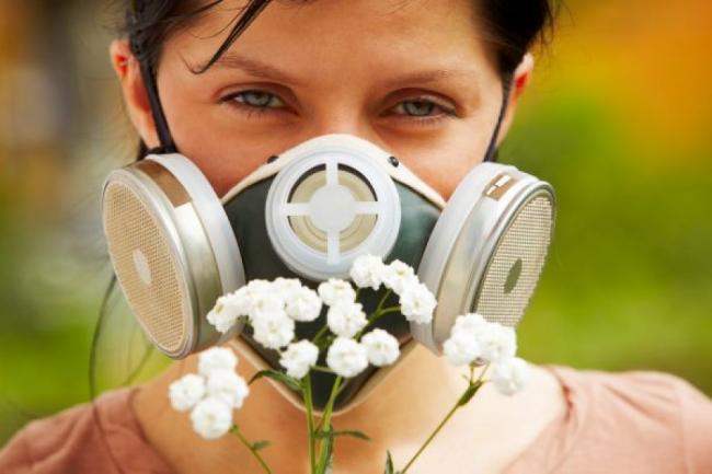 Tratamente naturiste. Cum sa combaÈ›i ALERGIA LA POLEN. Vezi care sunt cele mai eficiente tratamente naturiste