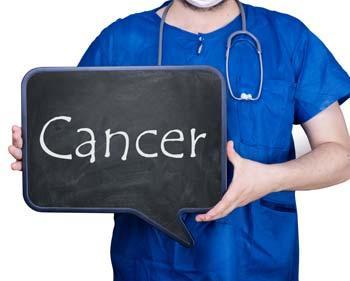 TRATAMENTE NATURISTE. Terapia cancerului pe baza de BICARBONAT DE SODIU! Sigur nu stiai acest remediu!