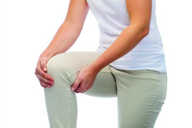 Artrozele ataca si cartilajul si lichidul sinovial