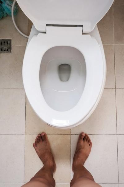 Cum poți sa tratezi nocturia - nevoia de a merge la toaleta de mai multe ori pe noapte