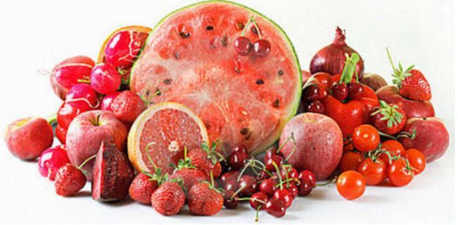 Remediu pentru diabet, care vine direct din natura. Un fruct uluitor vine in ajutorul diabeticilor