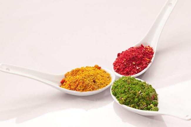 Condimente anti-imbatranire. Iata care sunt cele mai bune condimente anti-imbatranire!