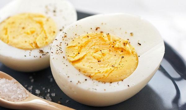 Dieta cu oua te ajuta sa slabeÈ™ti repede 10 kilograme