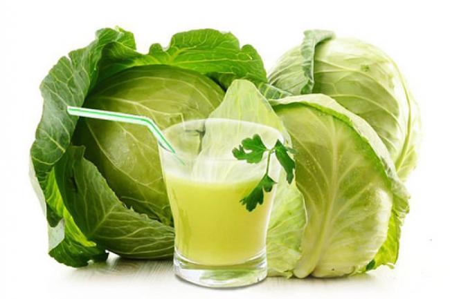 Dieta cu Varza alba, leac natural pentru DIABET. 7 beneficii ale consumului de varza alba