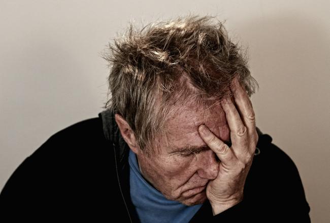 Patru afecÈ›iuni care pot fi confundate cu depresia