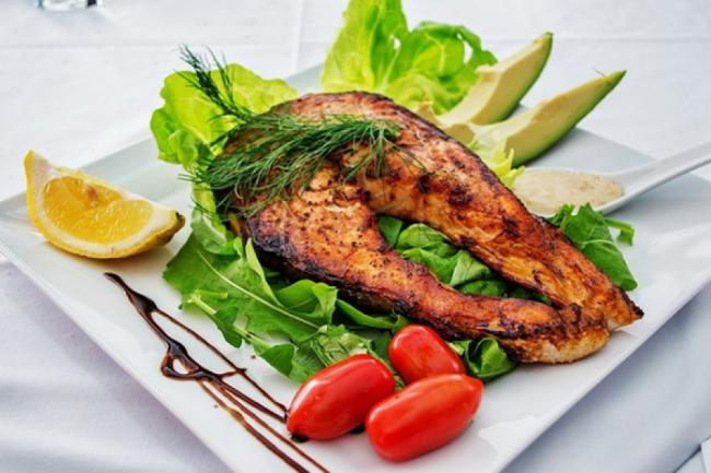 Dieta ruseasca - cum sa slabesti 30 kg in 2 luni! Afla cum fac rusoaicele sa ramana frumoase
