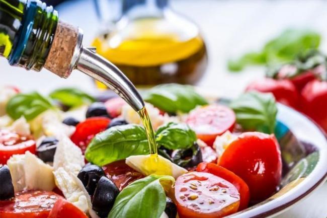 Regimul alimentar al diabeticului - tot ce trebuie sa È™tii despre el