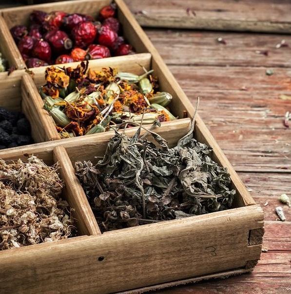 Tratamente naturiste. 1 ingredient, 7 reÈ›ete È™i 100 de boli vindecate