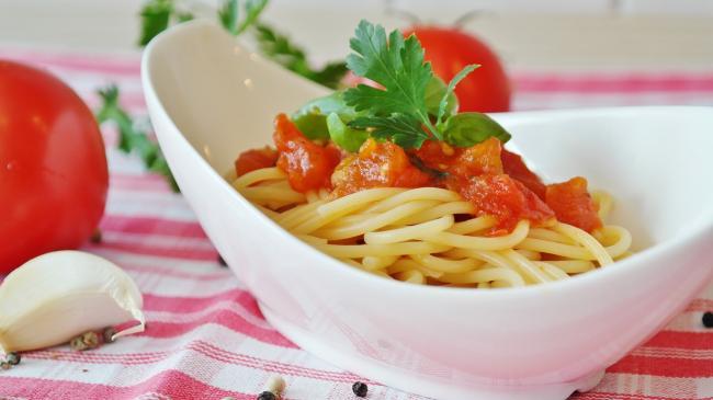 SlabeÈ™te simplu È™i uÈ™or: inlocuieÈ™te aceste 10 alimente cu variantele care nu ingraÈ™a