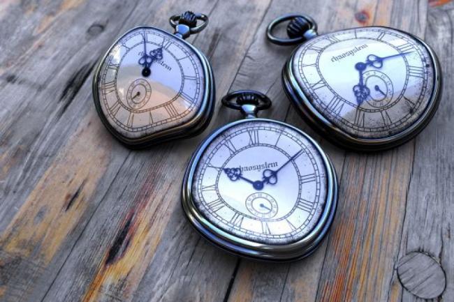 Traiesti in prezent sau in viitor? 3 paÈ™i pentru reconfigurarea tiparului mental
