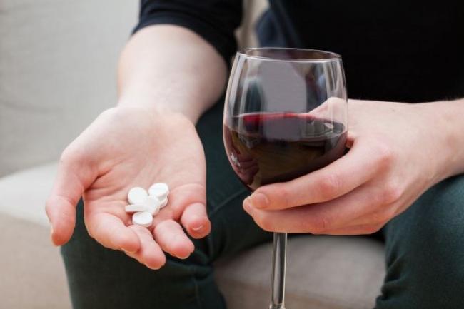 Lista medicamentelor dupa care nu ai voie sa bei alcool pentru ca iti pun in pericol viata