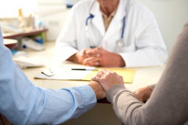 Mituri È™i fapte despre cancer: Ce cauzeaza boala cu adevarat È™i ce nu? Trebuie sa È™tii asta
