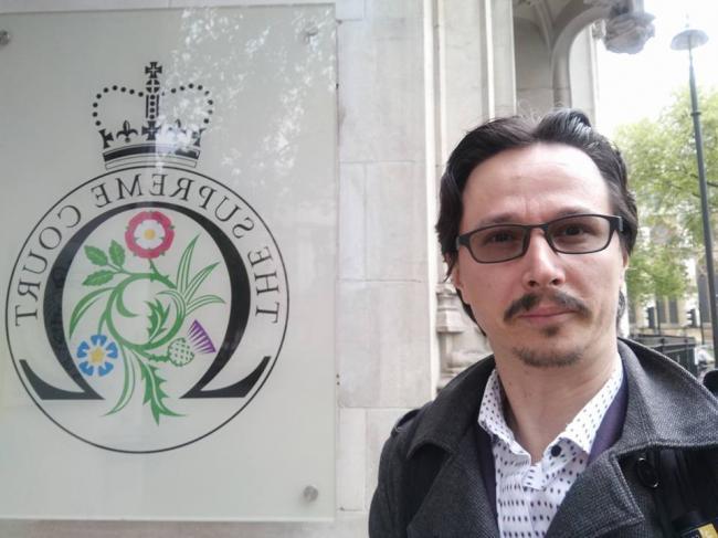 Danileţ se opune categoric desecretizării arhivei SIPA: Documentele trebuie imediat topite