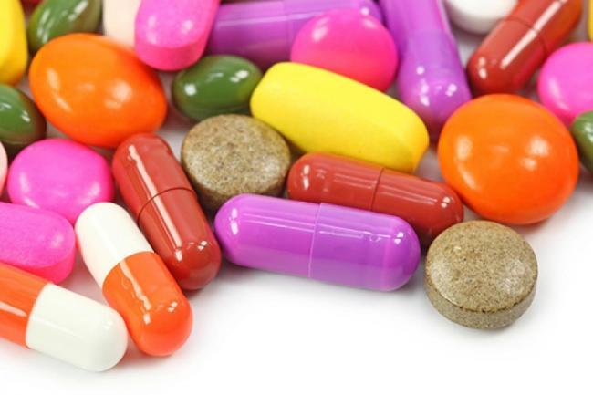 Lista medicamentelor care iÈ›i afecteaza viaÈ›a sexuala