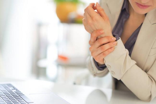 Dieta in afecțiunile reumatismale. Ce sa mananci ca sa nu te doara oasele