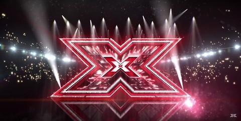 Dieta-minune cu care a slabit unul dintre jurații X Factor