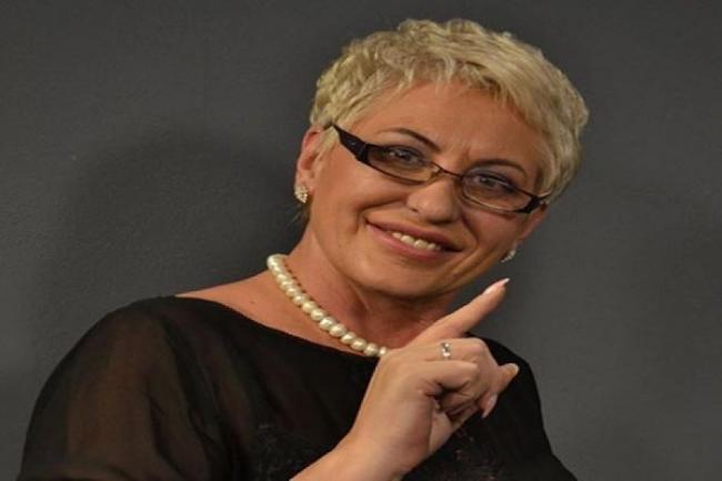 Lidia Fecioru te invata cum sa vindeci bolile fara bani: